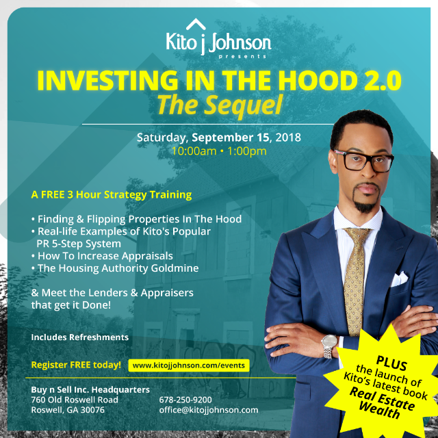 Investing in the Hood_2